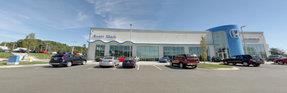 Scott Clark Nissan >> Scott Clark Nissan In Charlotte Nc With Reviews Yp Com