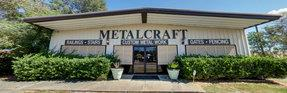 Metal Craft Of Pensacola