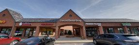 Concord Dental Group
