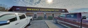 Bryant Equipment Company